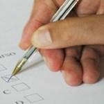 PEC quer mudar regras de concursos públicos