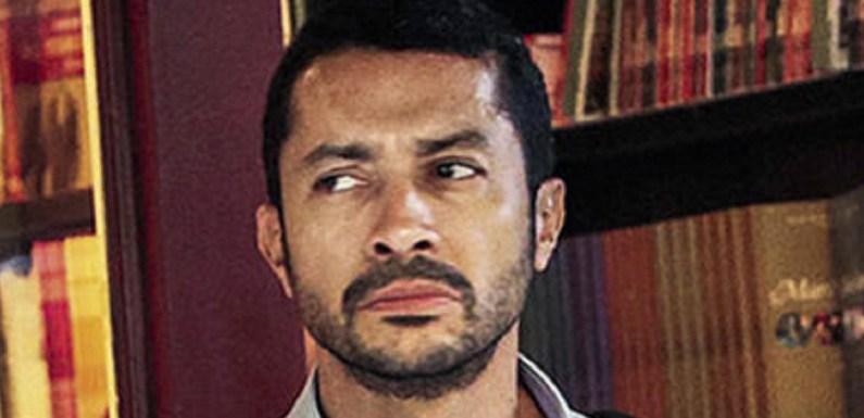 Fernando Baiano negocia delação para se livrar da cadeia