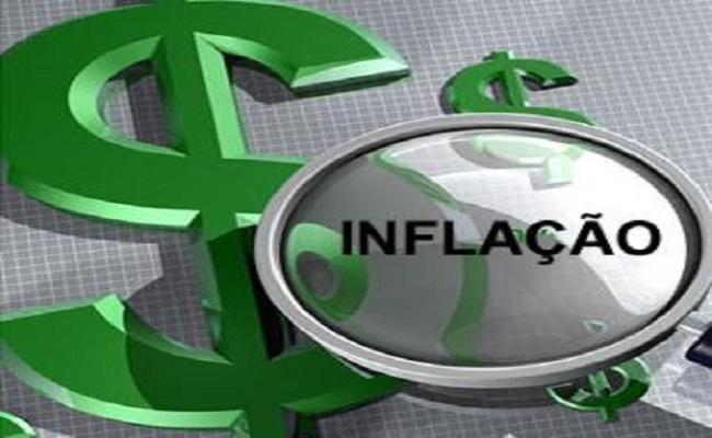 Inflação oficial desacelera em junho para 0,35%