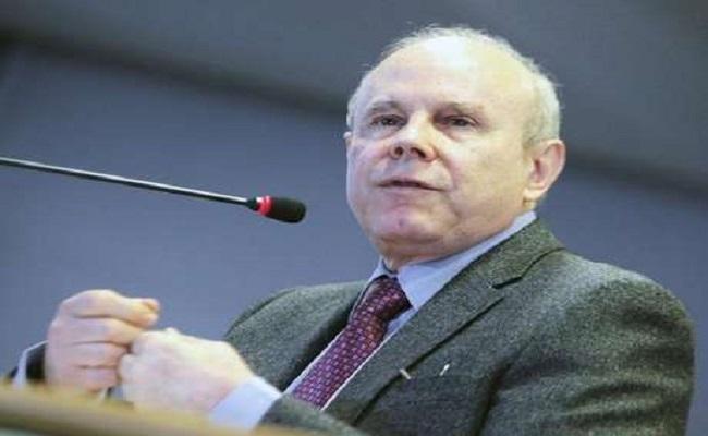 PF livra Mantega e ex-presidente do Carf em inquérito da Zelotes
