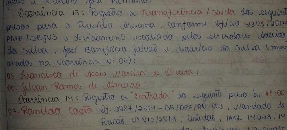 transfere1