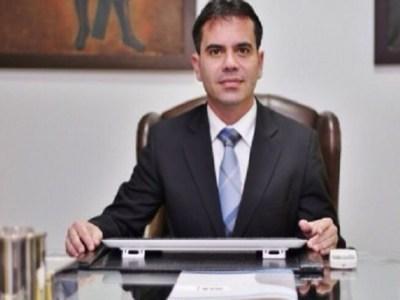 A absurda 'boa fé' do juiz - Por Andrey Cavalcante