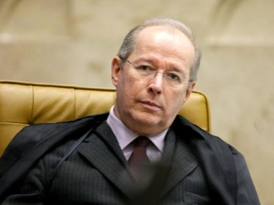 Ministro Celso de Mello derruba liminar e decide que eleição direta para governador do AM deve ser mantida