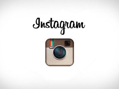 Instagram pode ter nova funcionalidade em breve