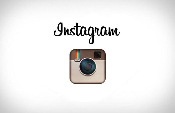 Mensagem falsa tenta roubar dados dos usuários do Instagram