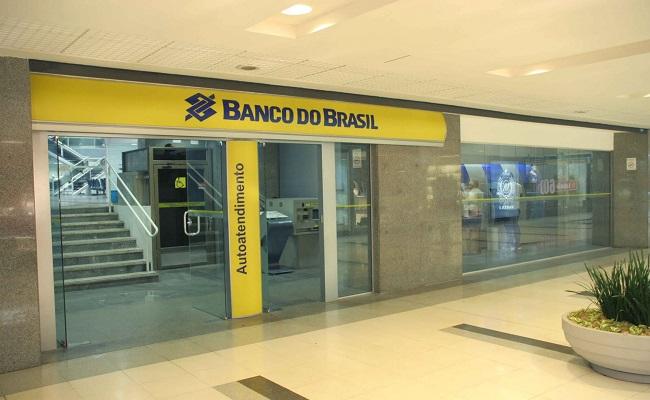 Banco do Brasil anuncia novos vice-presidentes