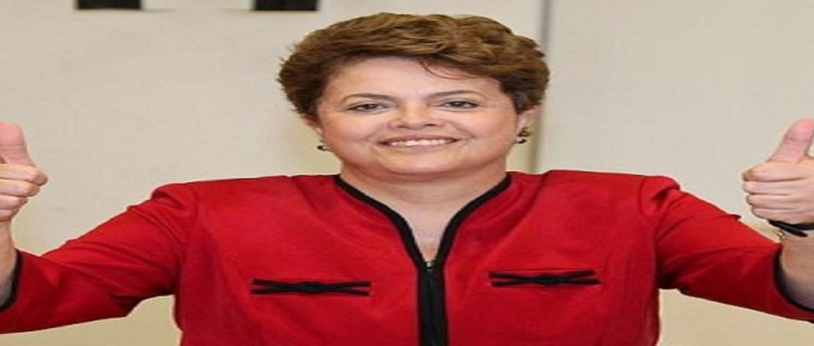 Dilma nomeia pelo menos três novos ministros que respondem processo judicial