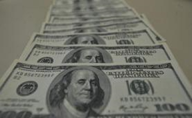 Ministro espera que balança comercial tenha lucro perto de US$ 50 bilhões