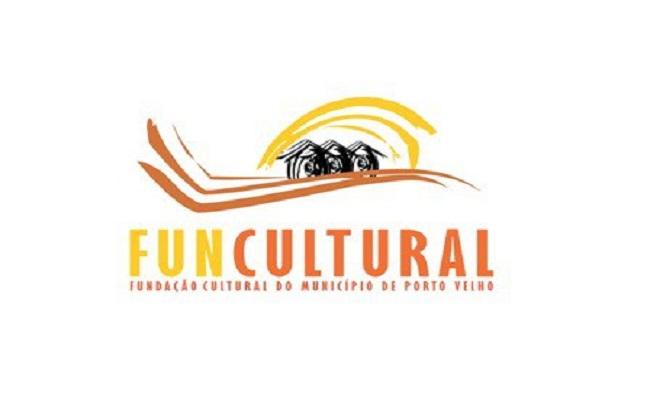 Funcultural esclarece Réveillon da Cidade