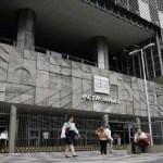 Petrobras deixa setores de biocombustíveis, petroquímica e outros