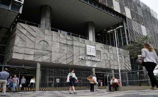 Plano de redução de custos de poços da Petrobras economizou US$ 1 bilhão