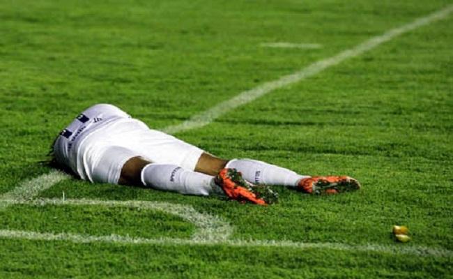 Justiça condena CBF a respeitar intervalo de 72 horas entre jogos