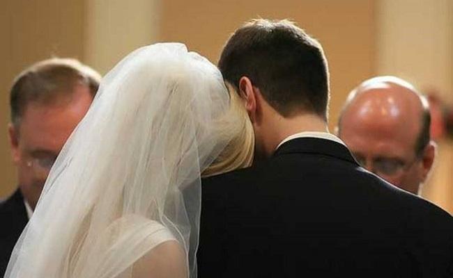 Bufê dá calote em noivos e grupo do Whatsapp ajuda a salvar festa
