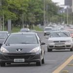 Produção de veículos no Brasil registra queda de 15,3% em julho