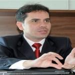 Voto Consciente - por Andrey Cavalcante