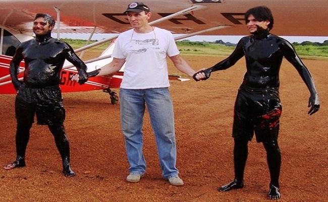 Aeroclube abre inscrições para curso de piloto de avião