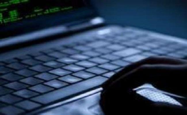 Drogas e pornôs infantis lideram acessos na 'web obscura'