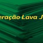Suíça e Brasil discutem nova etapa de acordo da Operação Lava-Jato