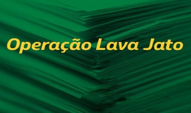 Dinheiro de propina ao PT financiou escola de samba, diz Lava Jato