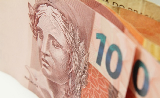 Índice de Atividade Econômica indica expansão de 0,04% em novembro