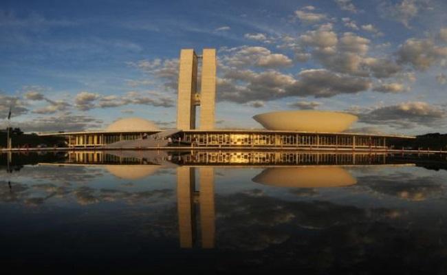 Câmara pagará R$ 150 mil a novos deputados que terão mandato de 30 dias