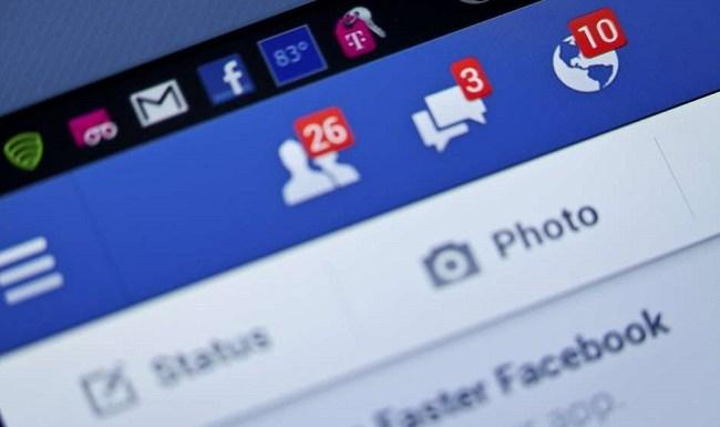 Alerta: novo tipo de golpe espalha vírus no Facebook