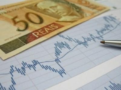 Inflação do aluguel sobe em setembro e chega a 10,66% em um ano