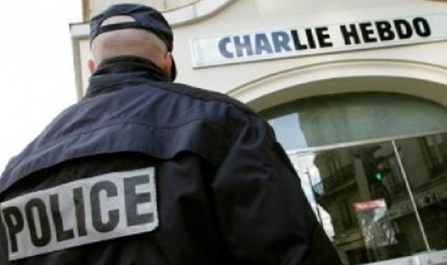 Imprensa francesa destaca perseguição a suspeitos de atentados em Paris