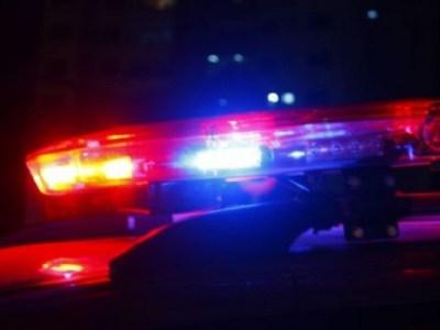 ocorrencias policiais