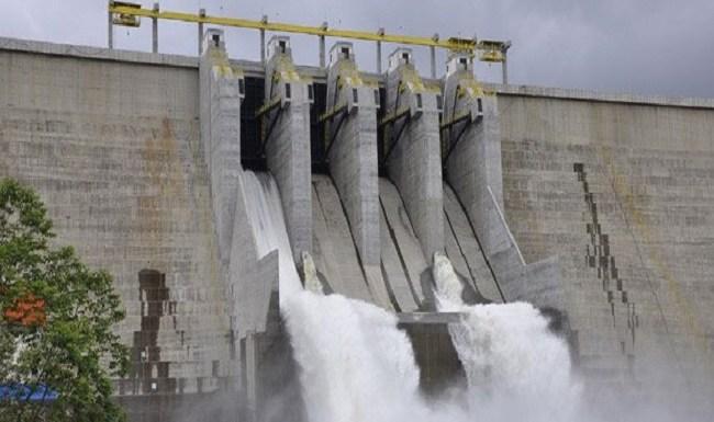 TRF-1 suspende liminar que impedia construção de hidrelétrica na Amazônia