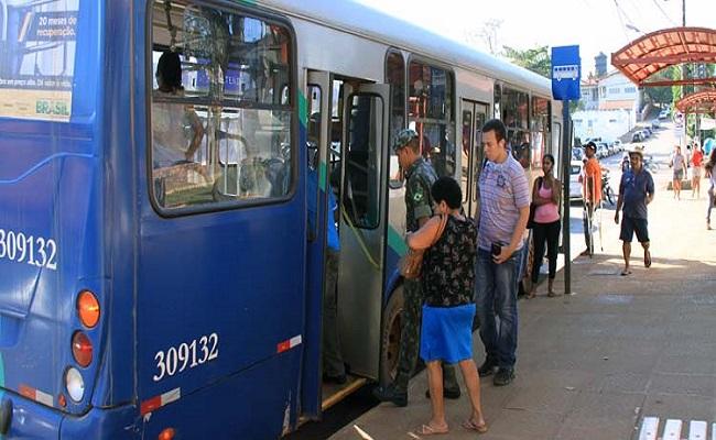 Direitos do usuário do serviço público de transporte coletivo à luz do CDC