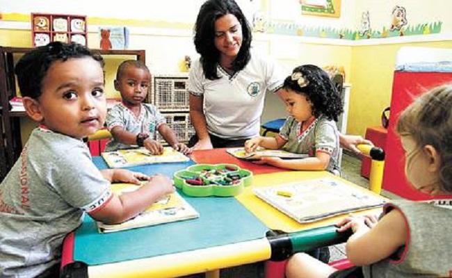 Inglês na infância estimula raciocínio e pode aumentar QI