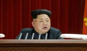 Coreia do Norte rejeita autópsia de irmão de ditador morto na Malásia