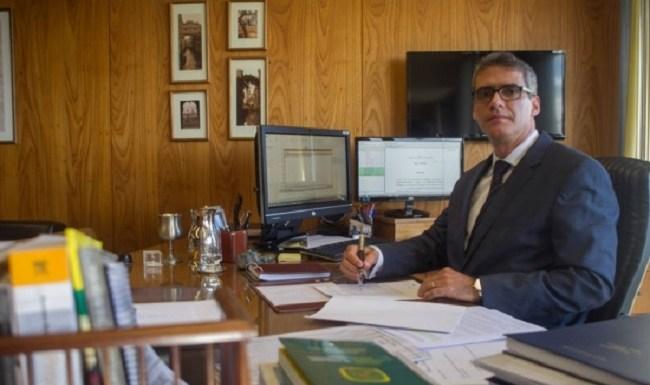 'A prisão é uma exceção à regra' , diz ministro do STJ
