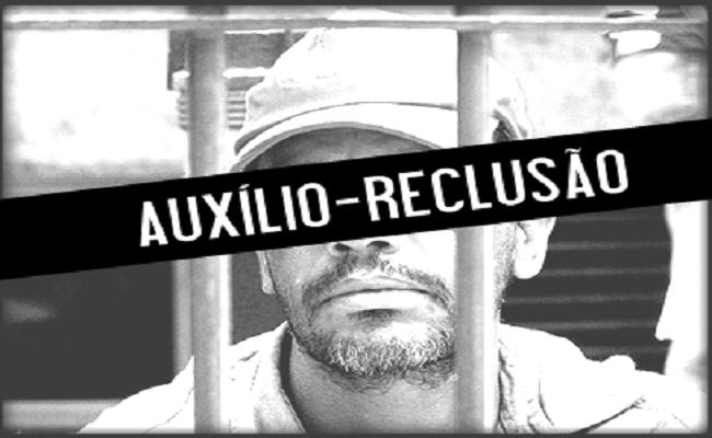 Brasileiros se mostram contrários a auxílio reclusão
