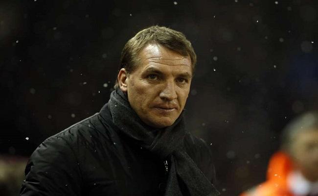 Técnico do Liverpool escreve para homenagear torcedor morto