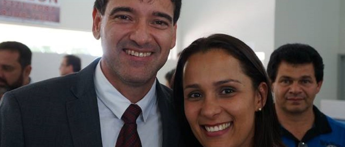 Família Donadon, que tem dois preso por corrupção, consegue emplacar representante na Mesa da Assembleia