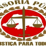 Peritos em SP se negam a trabalhar por honorários pagos pela Defensoria