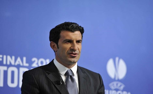 Fifa confirma que terá quatro candidatos à presidência