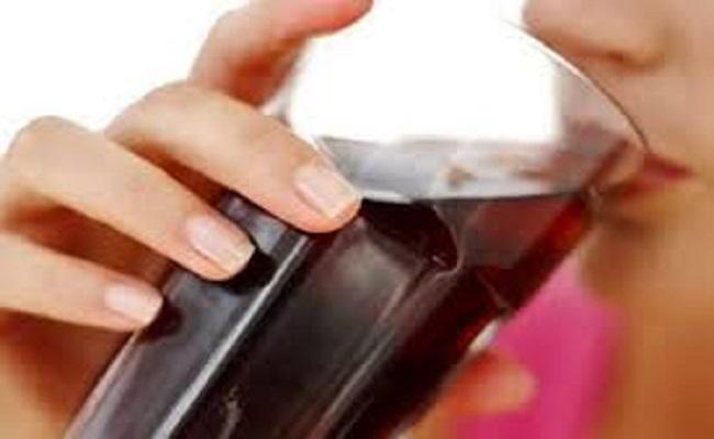 Ministério abre consulta pública sobre padrões para bebidas dietéticas
