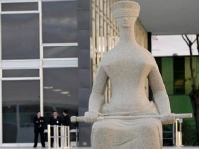 Prefeitura não precisa enviar boleto para cobrar IPTU, decide TJ-SC