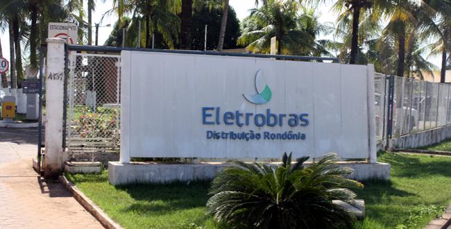 Município e Eletrobrás vão responder por improbidade administrativa em Rondônia
