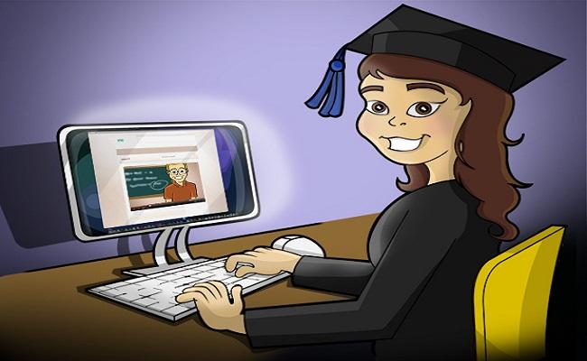 Pretende fazer faculdade a distância? Tire suas dúvidas sobre cursos EAD