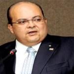 Ação preventiva em estatais é mais eficaz que as 10 medidas, diz Ibaneis Rocha