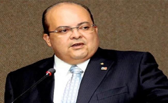 OAB vai propor o fim do sigilo em seus processos éticos