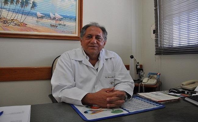Lula não tem moral para defender a Petrobrás – Por Marco Túlio Costa