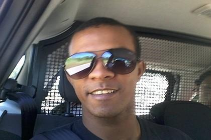 Agente penitenciário morre em acidente em Cerejeiras
