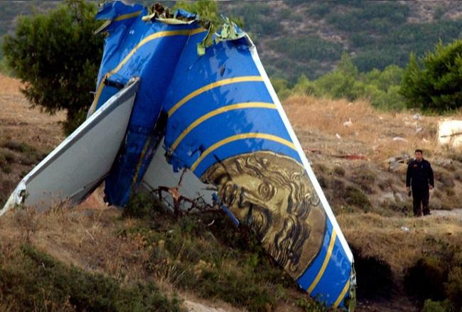 Copiloto do Airbus agiu deliberadamente para derrubar o avião
