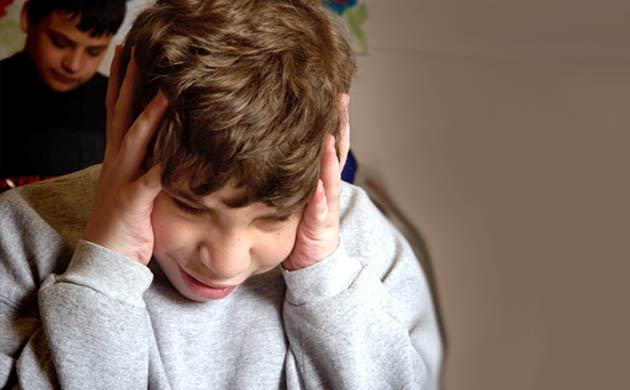 Uma em cada 88 crianças nascidas é autista