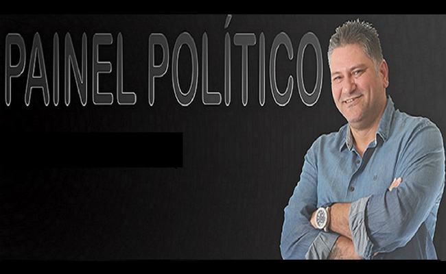 Coluna – PMDB avalia Emerson Castro, Garçon ou Pimentel para disputar prefeitura em 2016